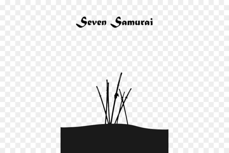 Film Poster Samurai Cinema