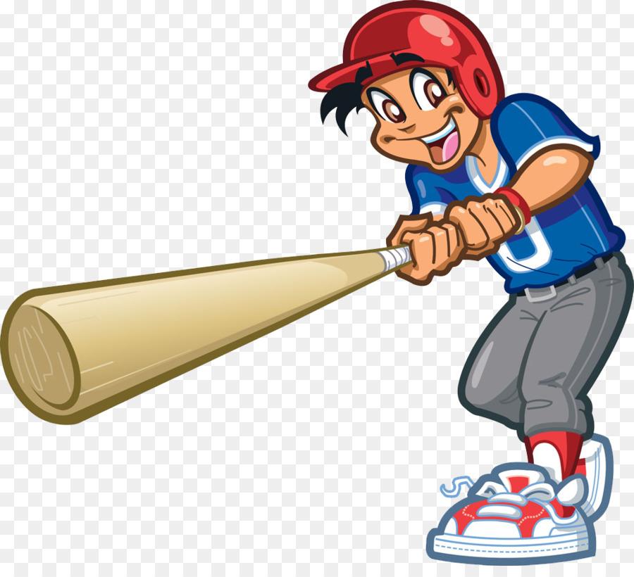 Historia del Béisbol para Colorear Libro bate de Béisbol de la MLB ...