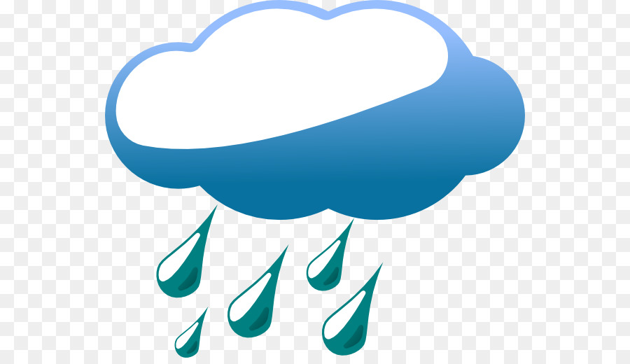 rain cloud clip art raining cliparts png download 600 511 free rh kisspng com