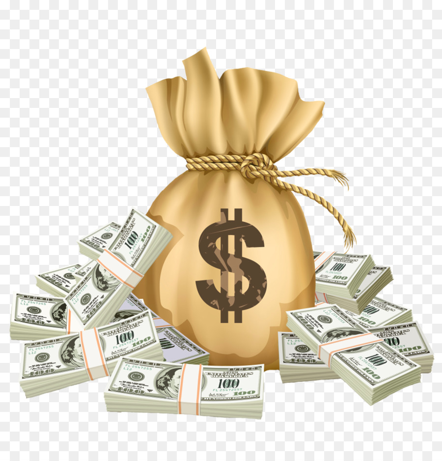 Money: Money Loan Bank Dollar Sign Investment