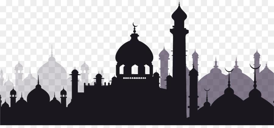 Image Result For Eid Al Fitr