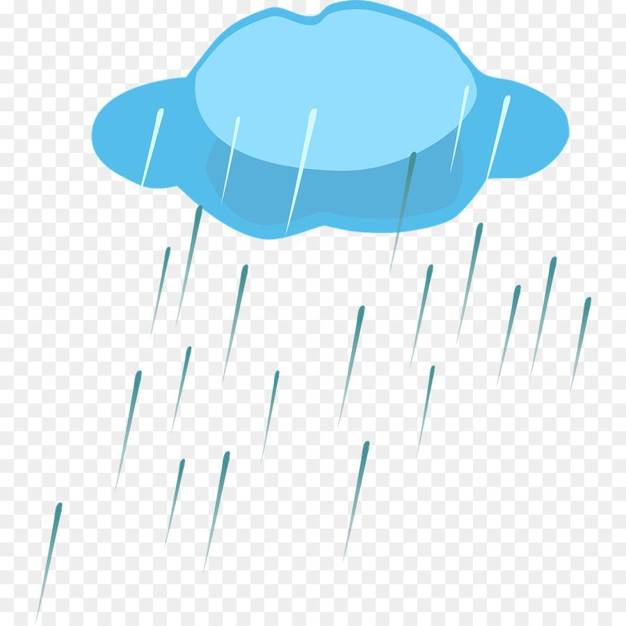 rain april shower cloud clip art raining cliparts png download rh kisspng com raining clipart gif raining clipart gif