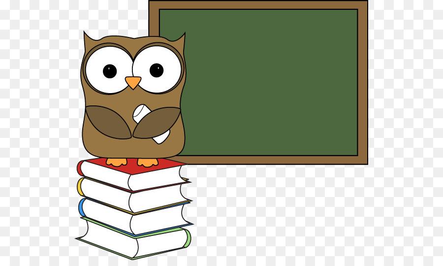 owl teacher online writing lab clip art teacher cliparts rh kisspng com