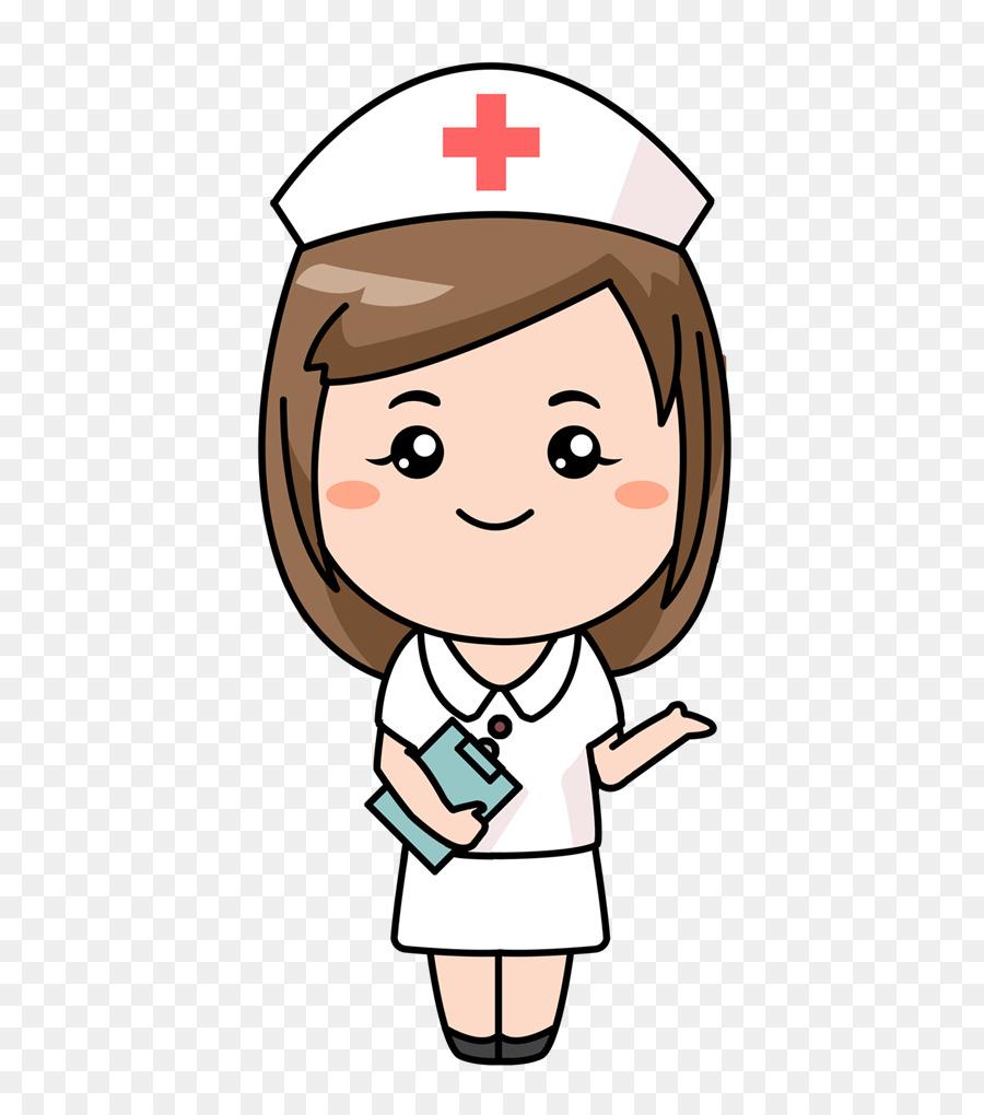 Một chút vui đem vào Xóm Chợ ... Kisspng-nursing-pin-free-content-student-nurse-clip-art-nurse-midwife-cliparts-5a849872ac70f3.0338437915186392187063