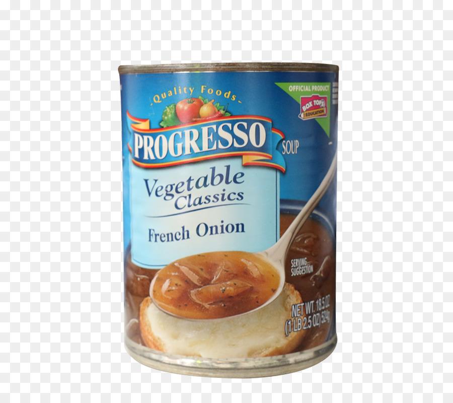 Еда спайси суп рецепт в минске умерла девушка от спайса