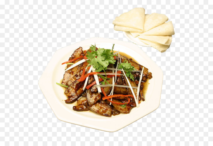 Hamburger chinese cuisine asian cuisine rou jia mo recipe burger hamburger chinese cuisine asian cuisine rou jia mo recipe burger sauce forumfinder Gallery