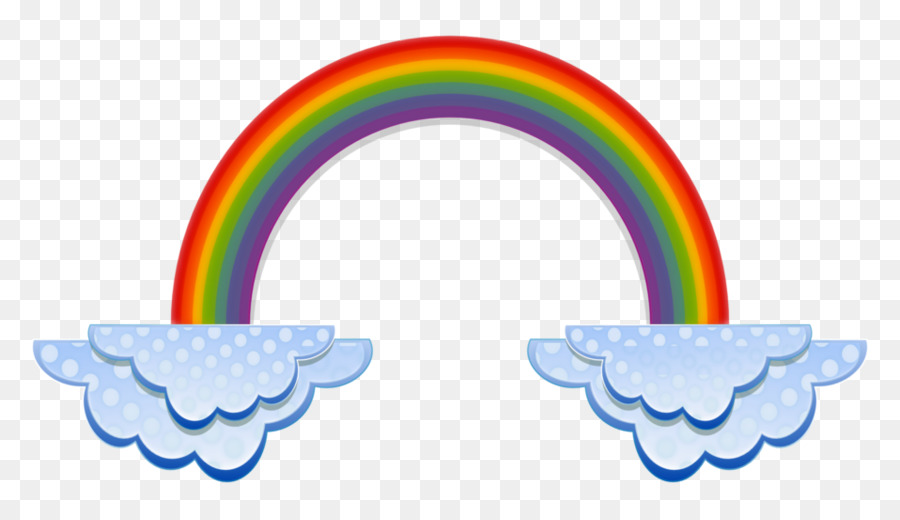 rainbow cloud scalable vector graphics clip art free rainbow rh kisspng com free rainbow clipart downloads free rainbow clipart black and white