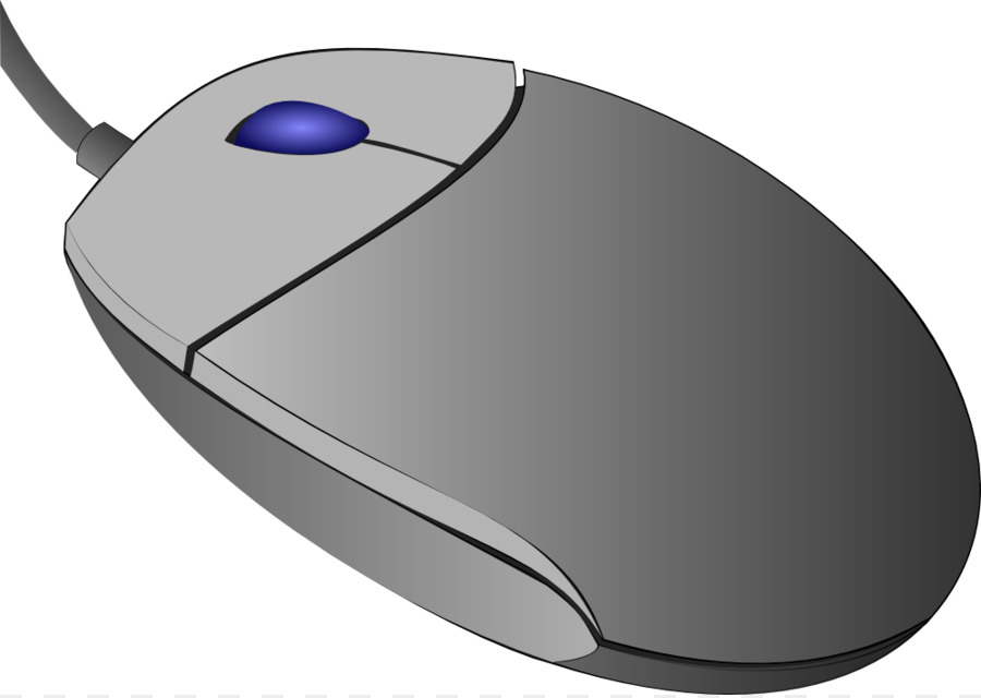 Computer Mouse Technology png download - 1000*708 - Free Transparent