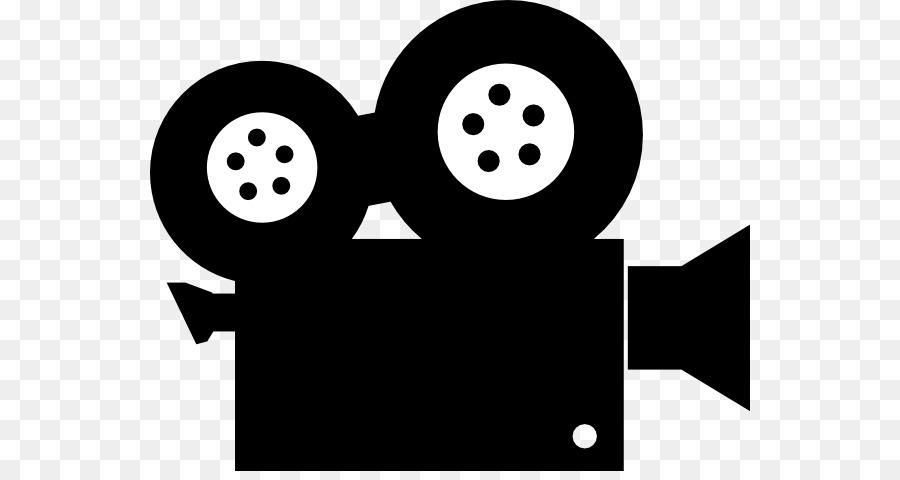 photographic film movie camera clip art movie cliparts png rh kisspng com old film camera clipart film camera clipart