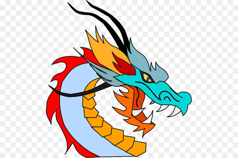 dragon free content clip art chinese dragon clipart png download rh kisspng com free dragonfly clipart free dragon clipart download