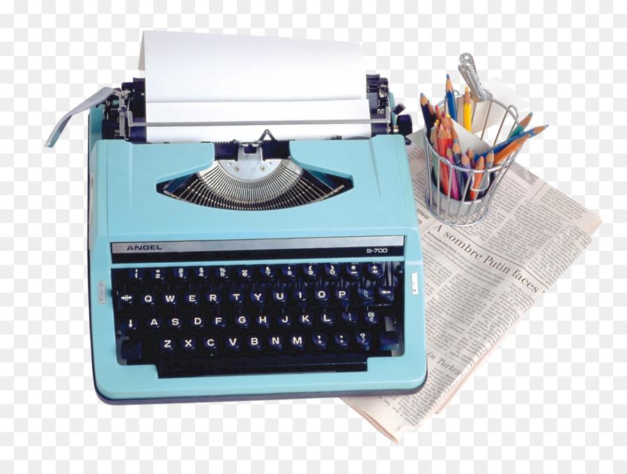 Writing Infidelity Typewriter U6293u5978   Retro Printer