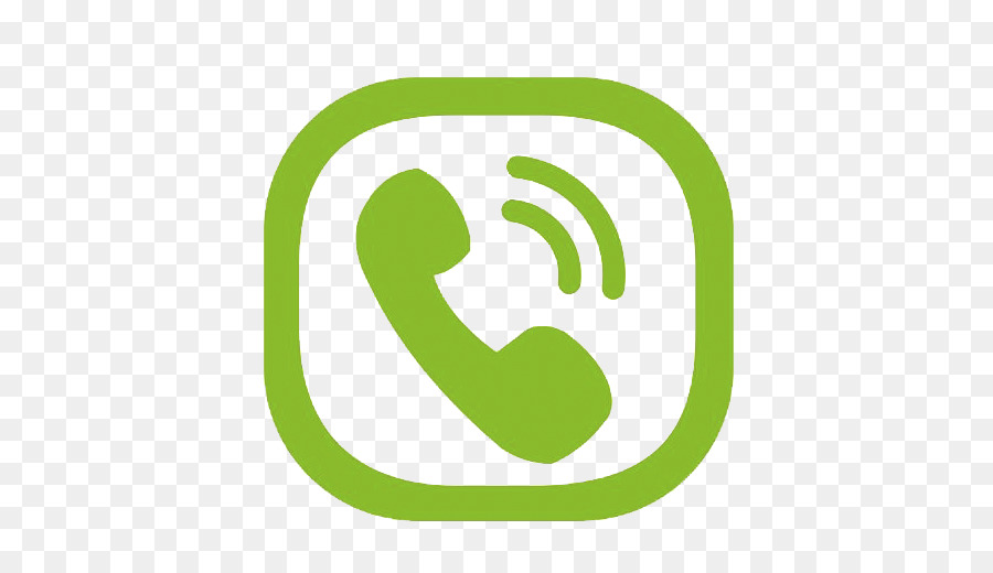 Logo Telephone Call Icon Green Phone Symbol Png Download 512512
