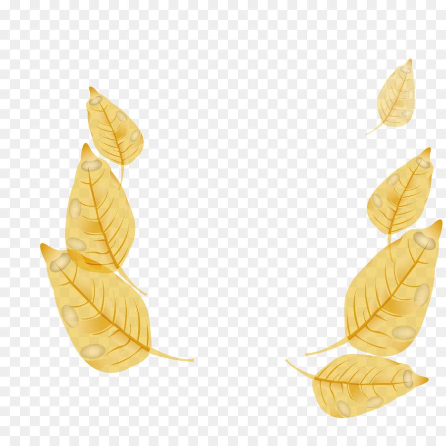 maple leaf autumn maple leaf vector png download 1500 1500