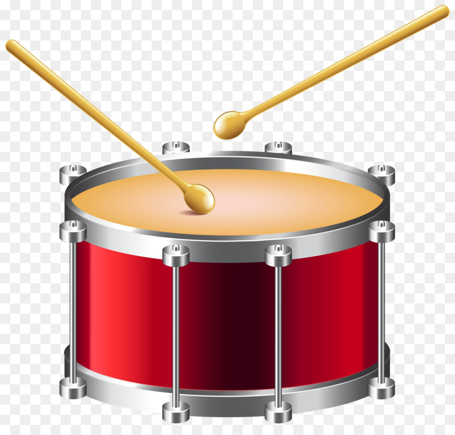snare drum drums clip art snare drum cliparts png download 8000 rh kisspng com play drums clipart drums clipart png