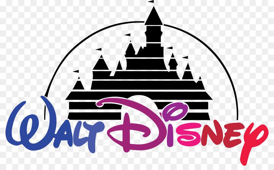 Magic Kingdom Disneyland Mickey Mouse Disney Cinderella Castle