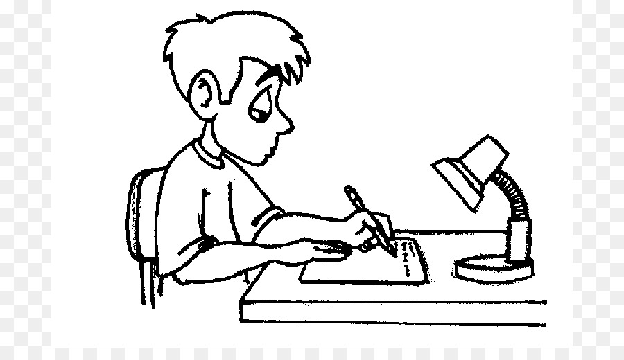 homework reading clip art elementary writing cliparts png download rh kisspng com forgot homework clipart clipart do my homework