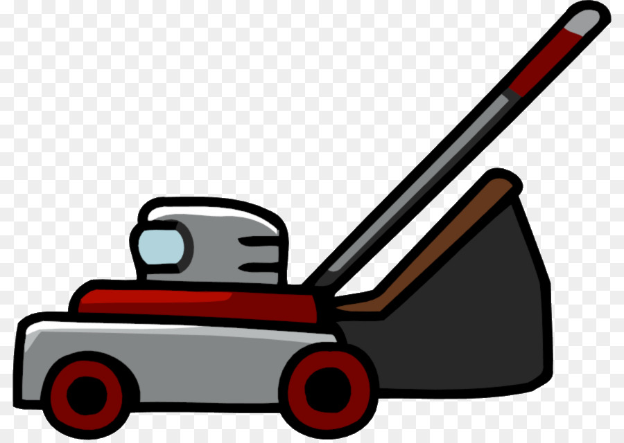 lawn mower clip art picture of lawn mower png download 864 636 rh kisspng com lawn mower clipart free lawn mower clipart images