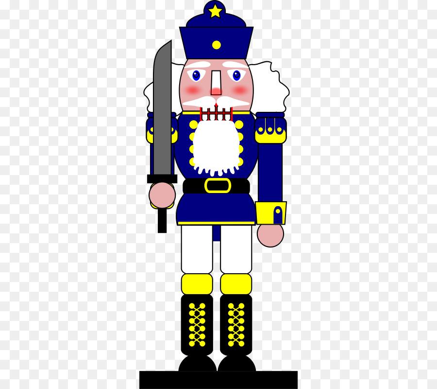 the nutcracker and the mouse king nutcracker doll clip art free rh kisspng com Nutcracker Suite Clip Art nutcracker ballet clipart free