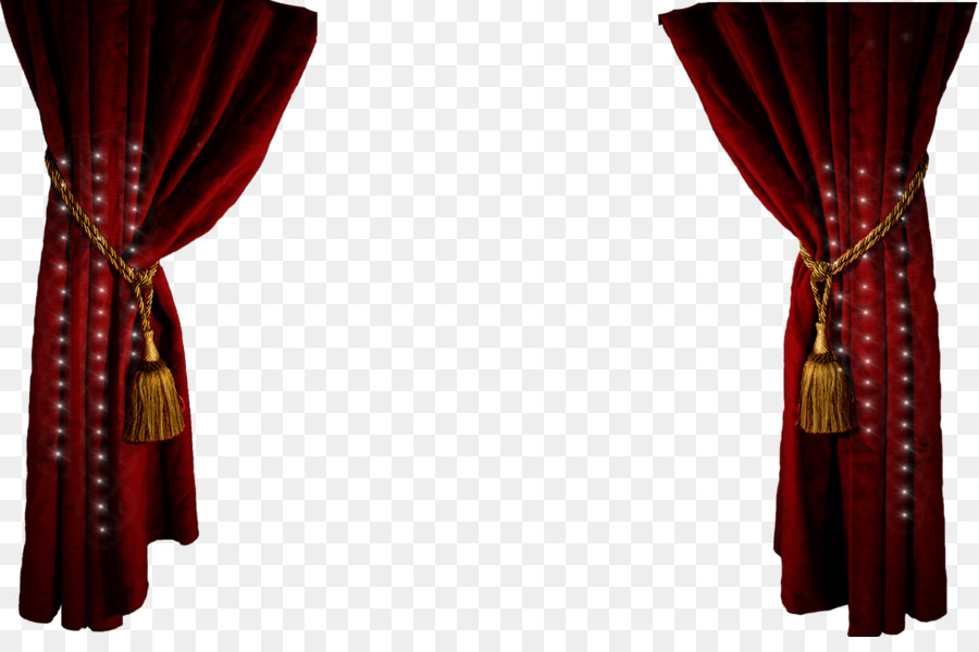 window treatment window blind curtain clip art stage curtains rh kisspng com curtain design clipart curtain clipart png