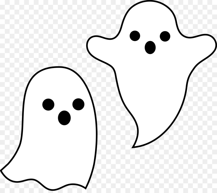 casper ghost halloween black and white clip art ghost png download rh kisspng com clipart halloween black and white black and white halloween border clip art