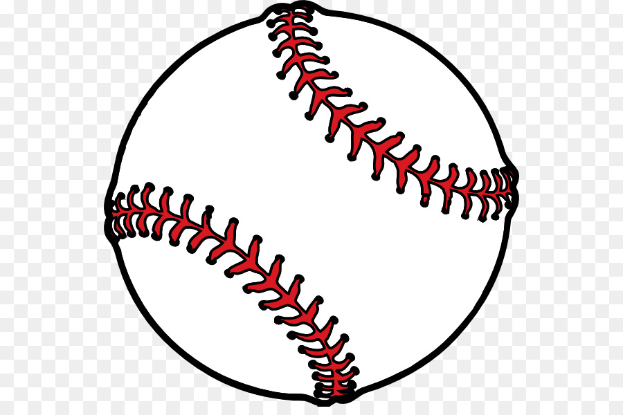 Baseball bat Softball Small ball Clip art - Fun Baseball ...