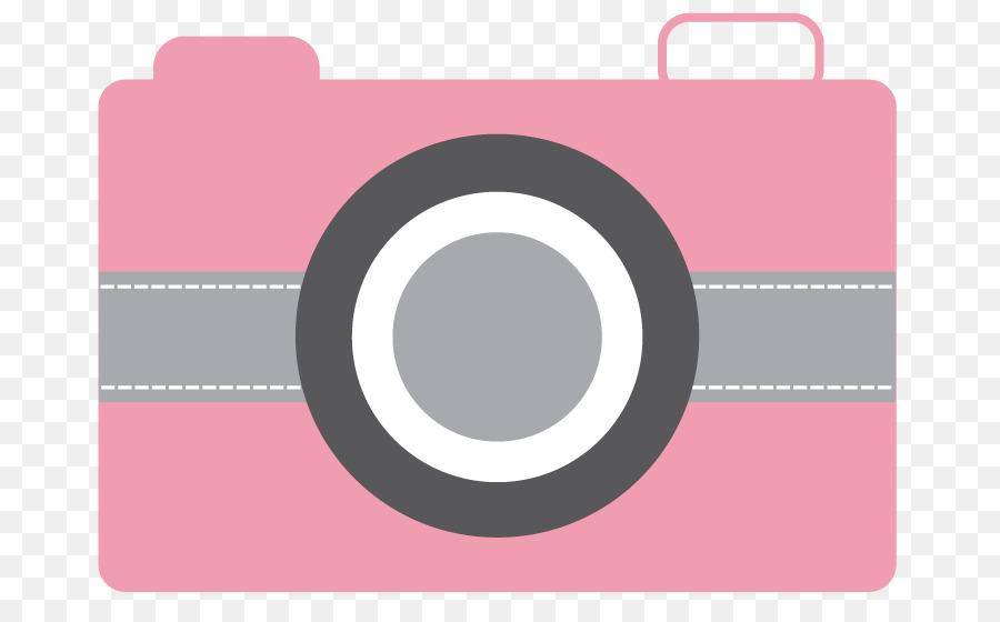 camera free content clip art pink camera cliparts png download rh kisspng com clip art camera free clipart cameras