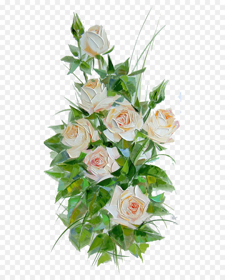 Visual arts oil painting painter white roses png download 550 visual arts oil painting painter white roses mightylinksfo