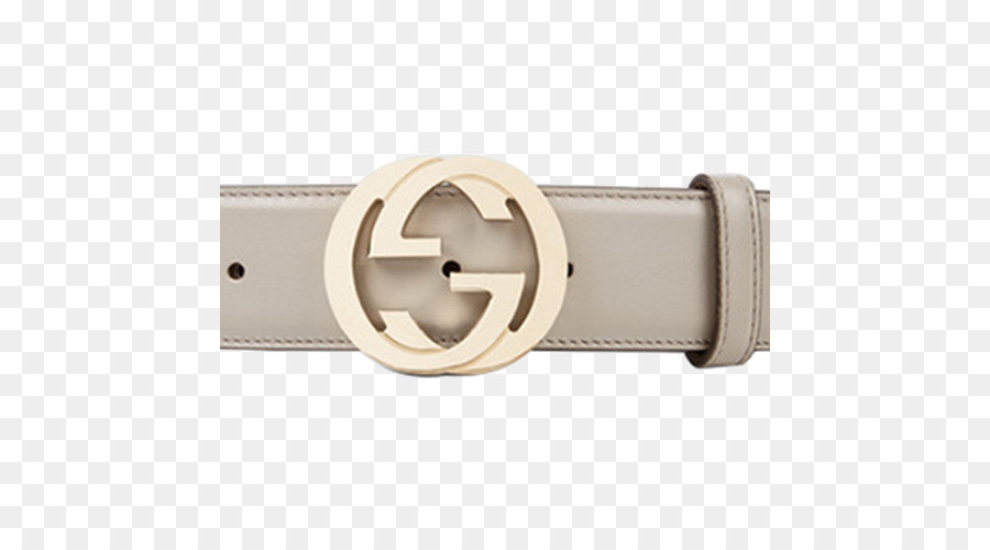1ac088d65ca Belt buckle Gucci Leather - Men s leather belt GUCCI png download ...