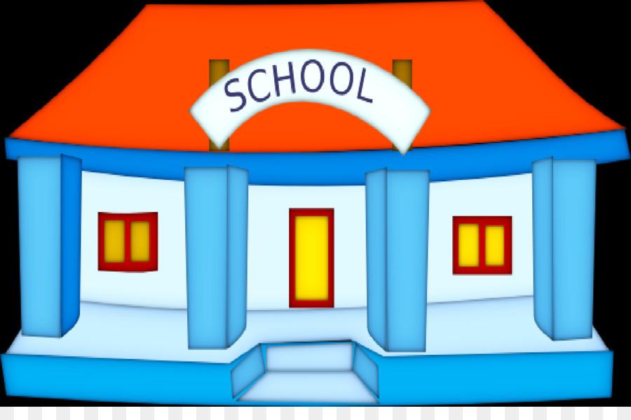 national primary school building escuela clip art building rh kisspng com my school building clipart elementary school building clipart