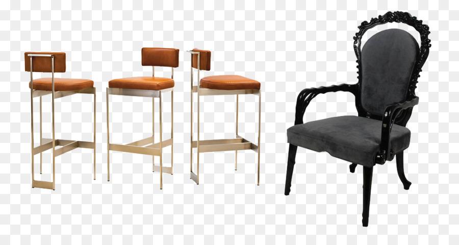 Barhocker Stuhl Küche - Sitzmöbel Hocker png herunterladen - 1014 ...
