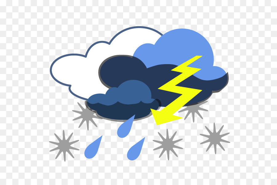 extreme weather storm clip art bad weather png download 600 600 rh kisspng com storm clipart black and white stormtrooper clip art