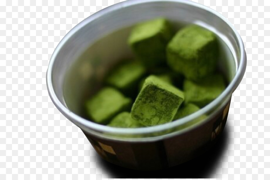 green tea ice cream green tea ice cream matcha a bowl of green tea