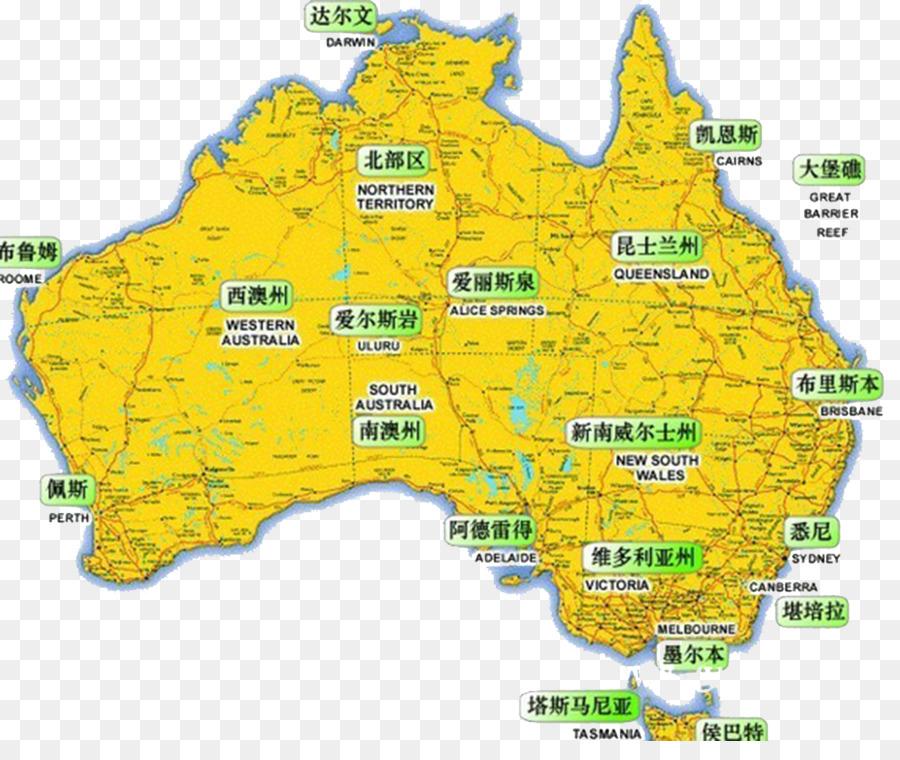 Great Barrier Reef Sydney Melbourne Cairns New Zealand - Australia ...