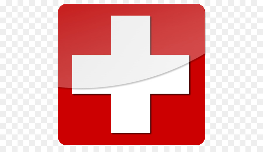 American Red Cross Symbol Christian Cross Clip Art Medical Cross