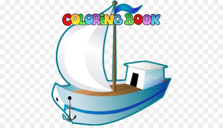 Cutty Sark barco de Vela Icono - Cómo Hacer Un Libro Para Colorear ...