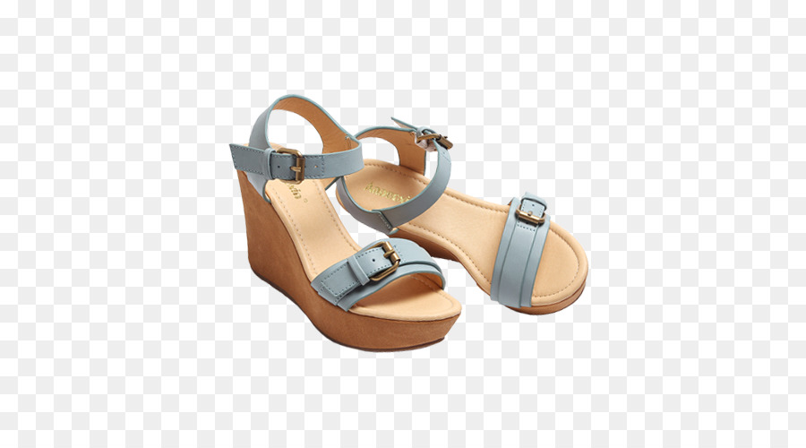 Online Paar Sandalen Schuh Png Ein Sandale Shopping Designer Damen OPTkXZiwul