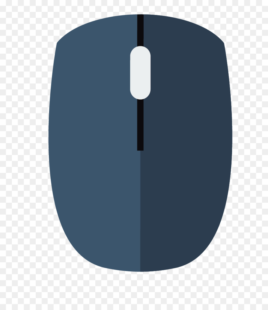 computer mouse apple wireless mouse magic mouse wireless mouse rh kisspng com computer mouse vector image computer mouse vector free