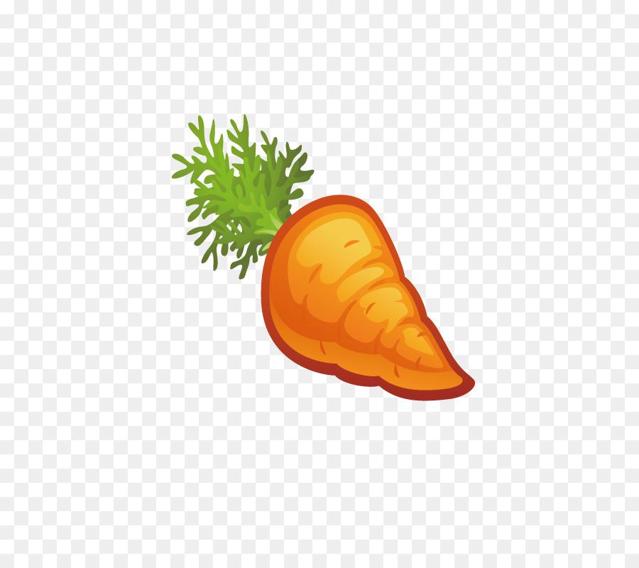Berry Wortel Sayur Buah Buku Mewarnai Wortel Segar Unduh Sayuran