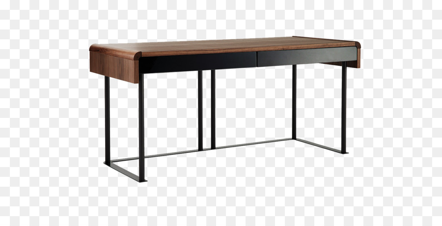 Desk Table Office Chair Furniture   Simple Tables