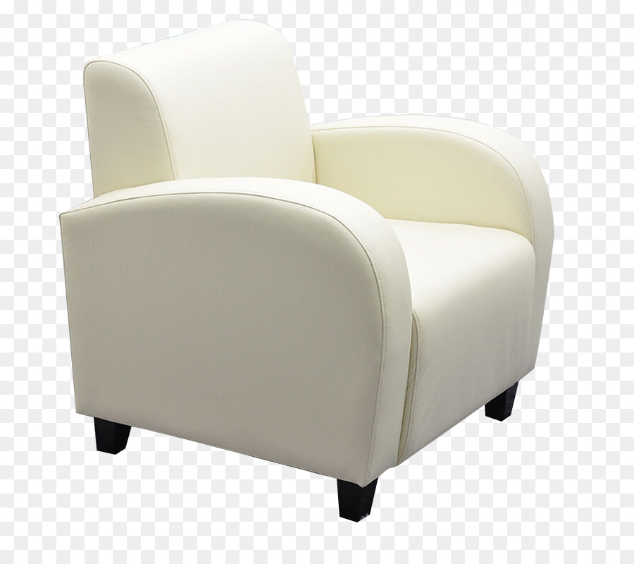 Table Couch Sofa Bed Living Room Clic Clac Beige Armchair