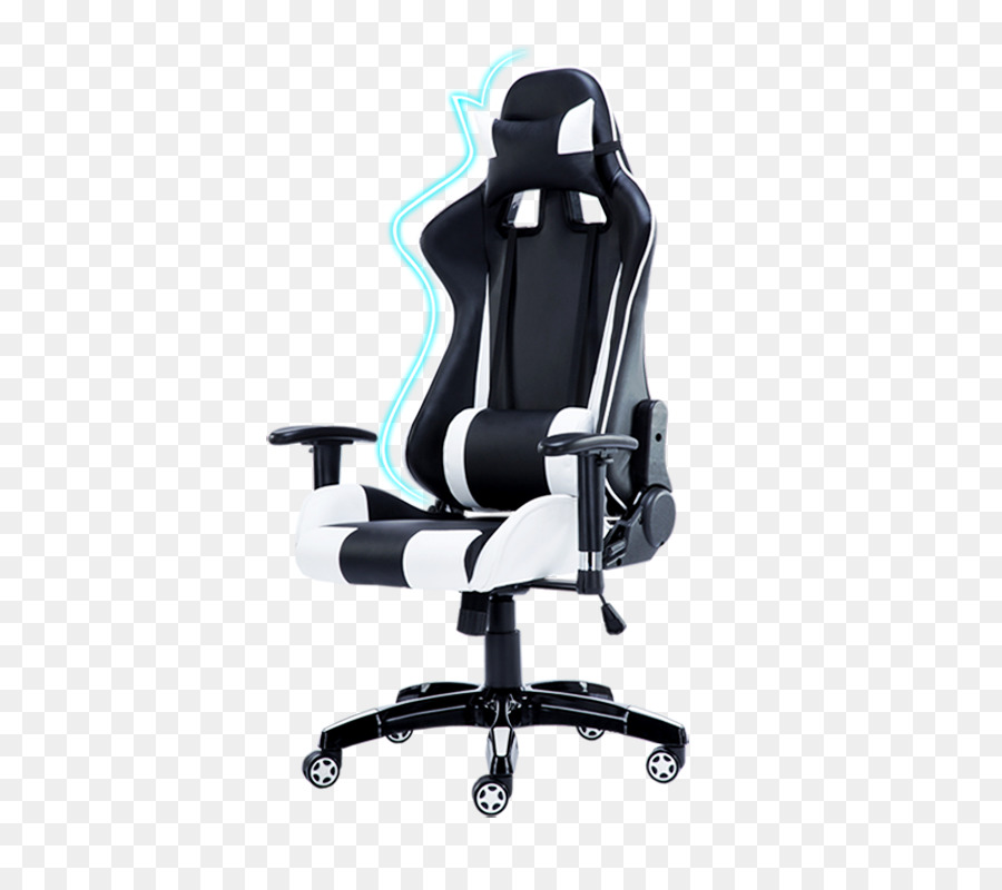 Gaming Chair Office Chair Video Game Swivel Chair   Product Physical Gaming  Chair Computer Chair