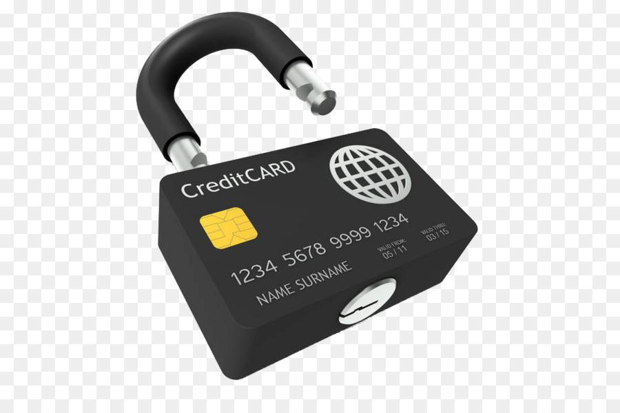 Sperrnummer Ec Karte.Bank Pangakaart Zahlung Ec Karte Open Bank Karte Sperren Png