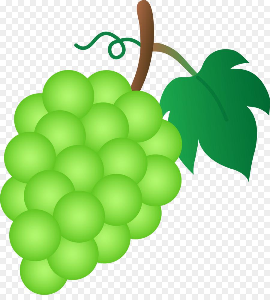 common grape vine sultana clip art cartoon grapes png download rh kisspng com grapevine clip art borders free grapevine clipart free