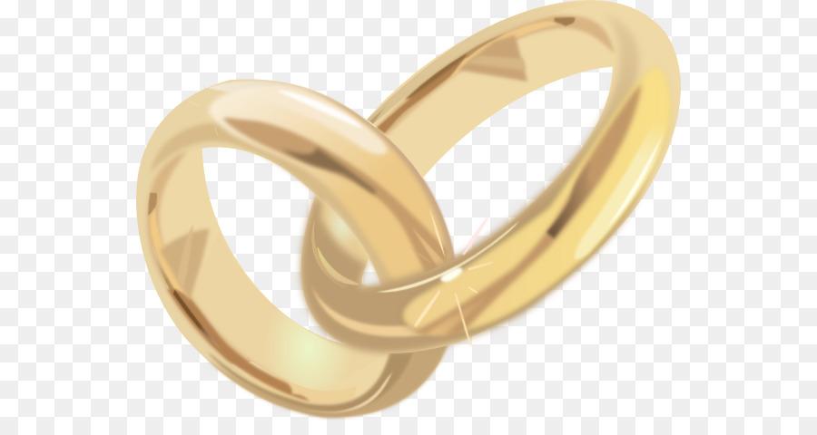 Hochzeit Ring Clip Art Eheringe Cliparts Png Herunterladen 600
