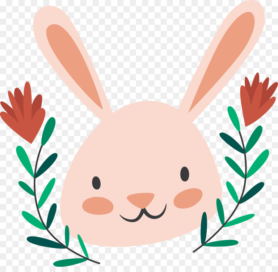easter easter vector png download 1597 1531 free transparent rh kisspng com easter vector free download easter vector images