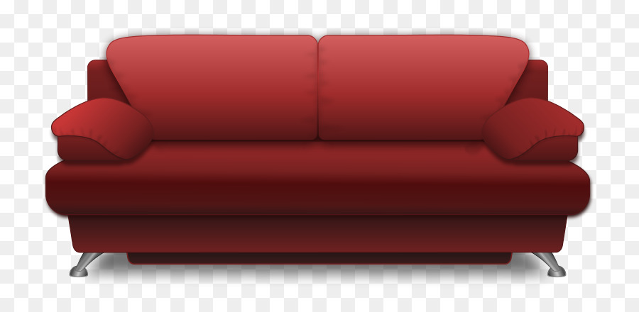 Couch Living Room Free Content Clip Art   Sofa Cliparts