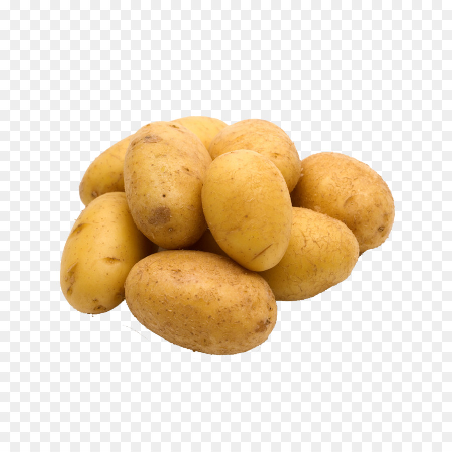 meet the small potatoes download firefox