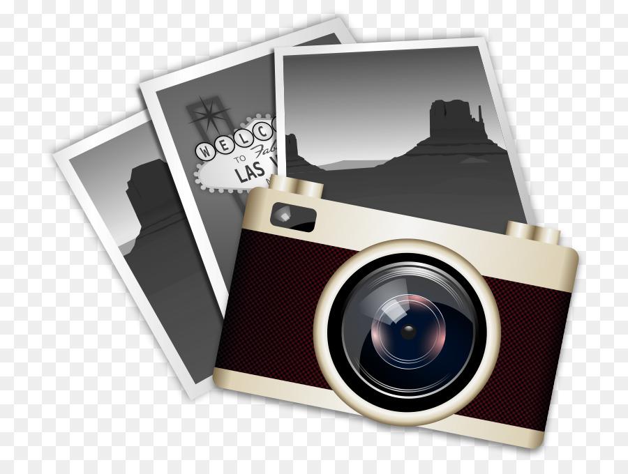 Photography Photographer Clip Art