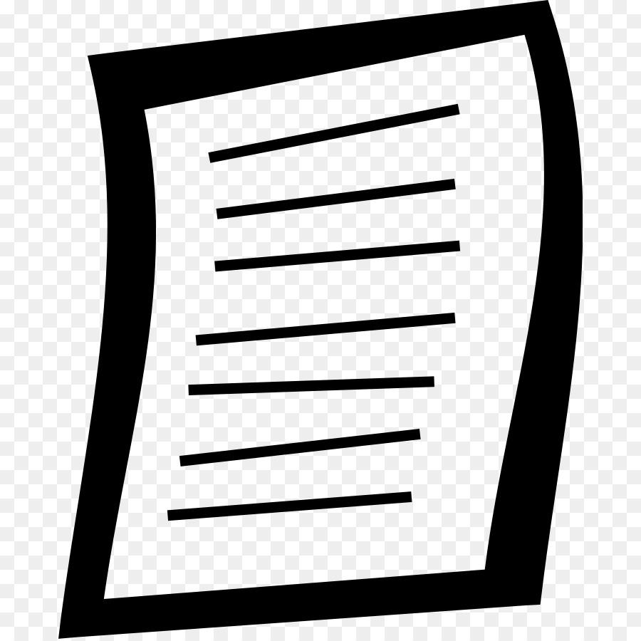 Buroklammer Clip Art Papiere Cliparts Png Herunterladen 736 900