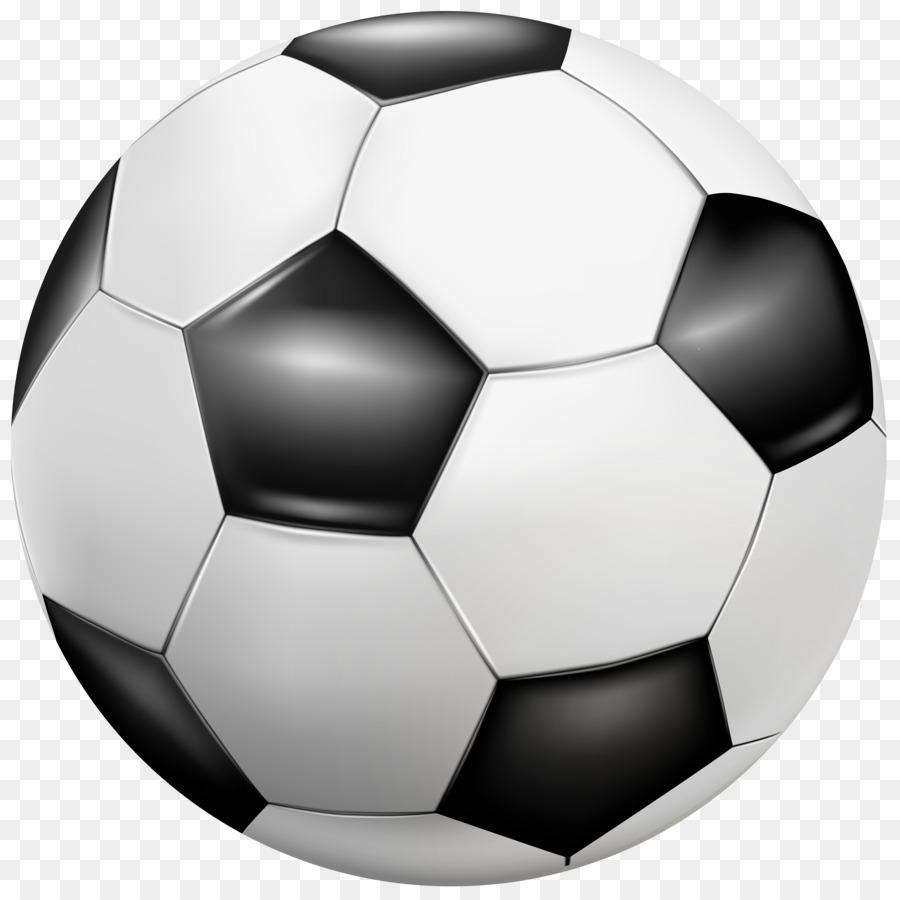 Simple Football Ball World Cup 2018 - kisspng-2018-fifa-world-cup-football-ball-game-football-cliparts-transparent-5a84ef64c2f1e5  2018_907360 .jpg